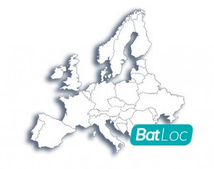 map-bat
