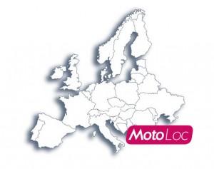 map-moto